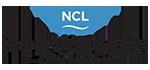 Norwegian Cruise Line logo small