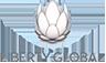 Liberty Global PLC - C