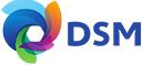 Koninklijke DSM N.V.