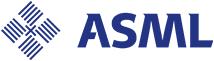 ASML Holding