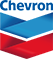Chevron logo small