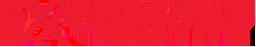 Exxon Mobil logo small