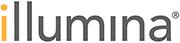 Illumina logo small