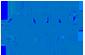 Intel logo small