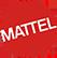 Mattel logo small