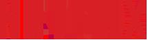Netflix logo small