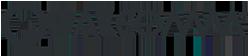 Qualcomm logo small