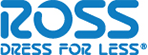 Ross Stores Inc.