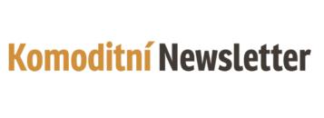 komoditni-newsletter-text