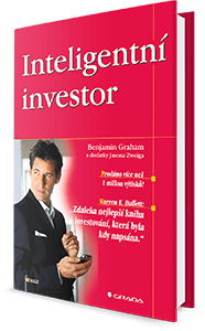 original-intelligent-investor-book.png20151204-23024-80qe7z