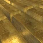 Nákup akcií těžařů zlata s LYNX