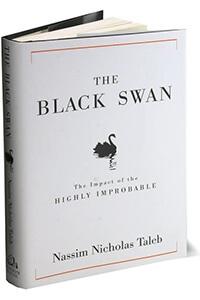 nassim-taleb-black-swan