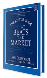 joel-greenblatt-little-book