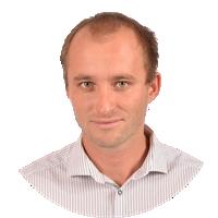 Jakub Kovařík