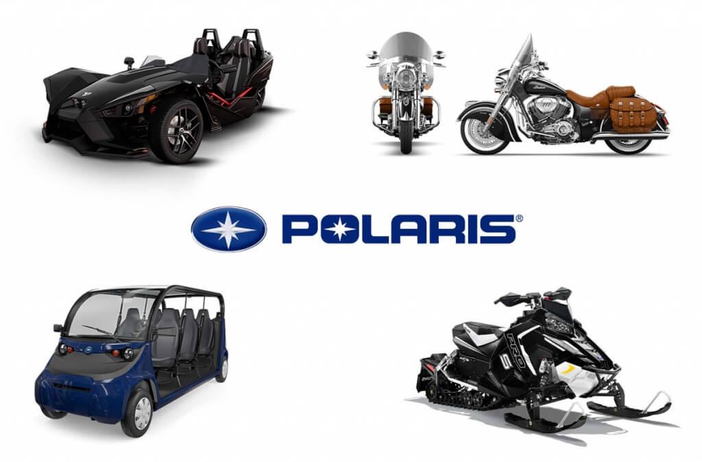 polaris-producten-1024x675