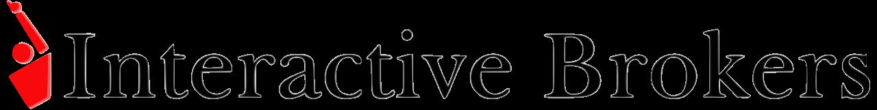 ib-logo-male