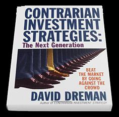 book-contrarian-investment-strategies-david-dreman