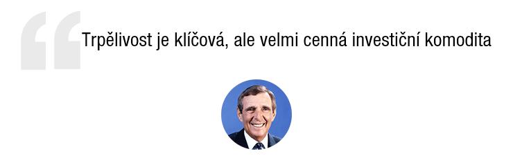dreman citát