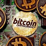 bitcoin - investování do bitcoinu nově i na burze