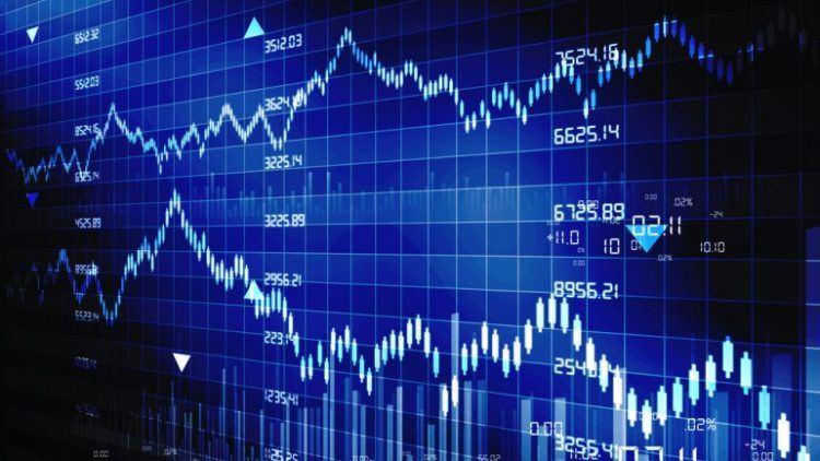 margin - pruvodce futures