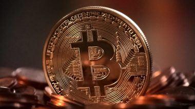 Bitcoin futures - nová metoda jak investovat do bitcoinu