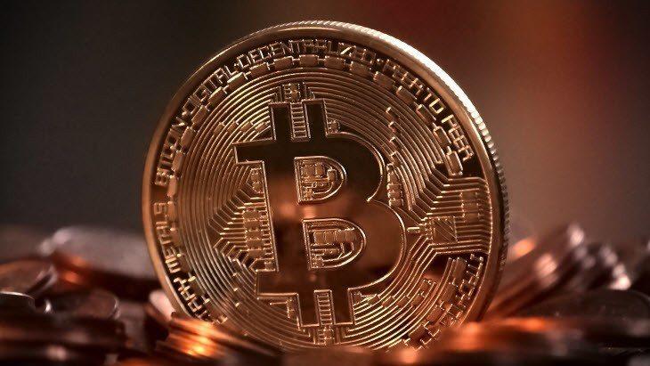 Bitcoin futures - nový způsob jak investovat do bitcoinu a proč je tak zajímavý a žádaný mezi investory.