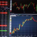 akcie | investice do akcií | obchodování s akciemi | akcie online | LYNX Broker Czech Republic
