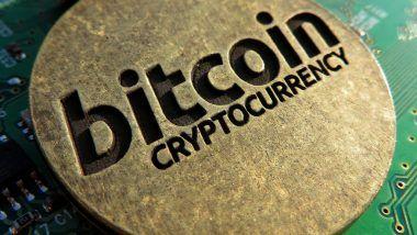 Bitcoin je nejznámější virtuální měnou na světě. Udrží si Bitcoin svůj královský status i nadále?