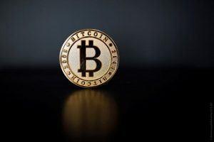 Bitcoin - investování do bitcoinu