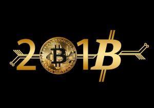Bitcoin 2018 - je stále atraktivní k investici? Anebo půjde jeho cena rapidně dolů?