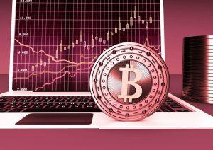 Rizika spojená s bitcoinem - jsou opravdu natolik alarmující?