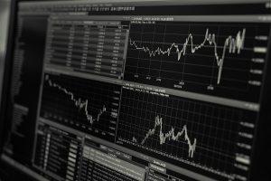 Investice do akcií je nyní s LYNX mnohem snažší a výhodnéjší než kdy předtím