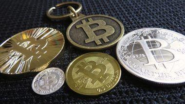 bitcoinové akcie pro rok 2018 - obchodování u LYNX