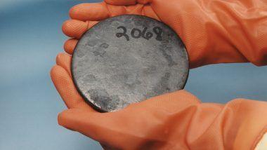 uran jako investice - nejlepsi uranove akcie pro rok 2019