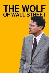 Vlk z Wall Street - Leonardo DiCaprio - pennystocks - pinksheets