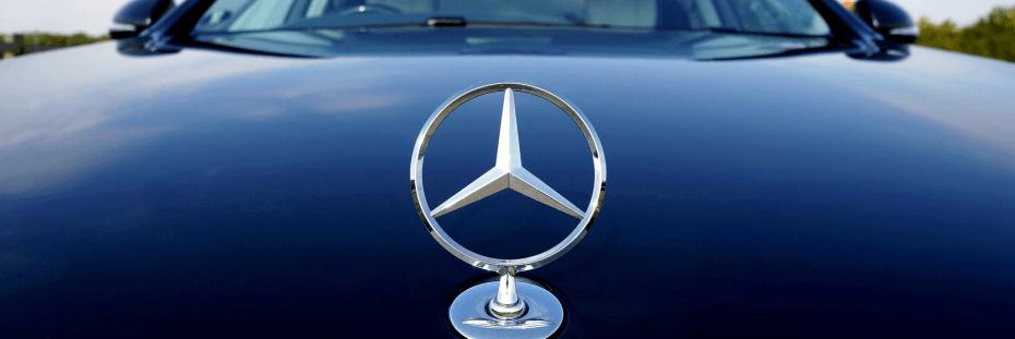 akcie Daimler (DAI)