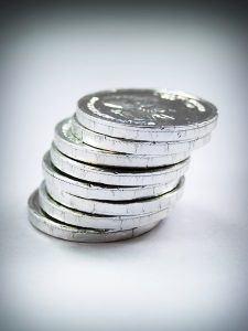 Kde a jak hledat kvalitní penny stocks?