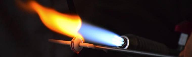 obchodování s komoditami - energetické suroviny
