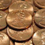 Penny stocks neboli Pink sheet akcie u LYNX