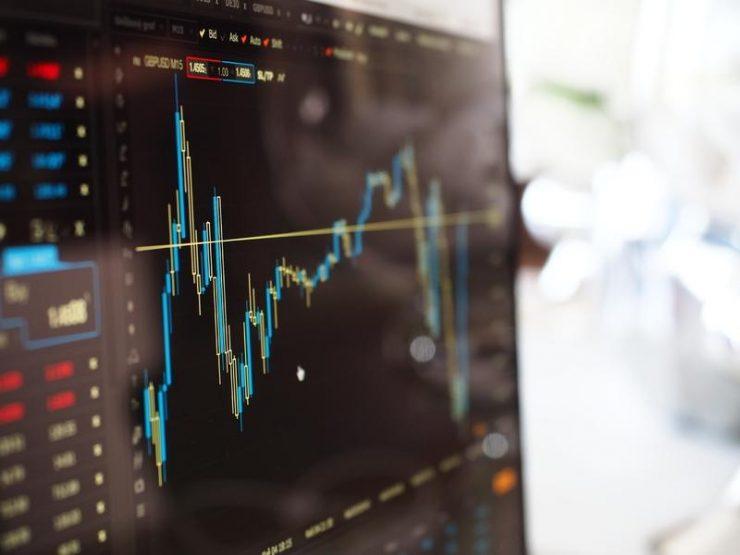 penny stocks: průvdce a tipy pro obcodování penny stocks