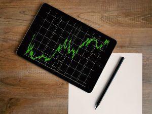Penny stocks: výhody a nevýhody.