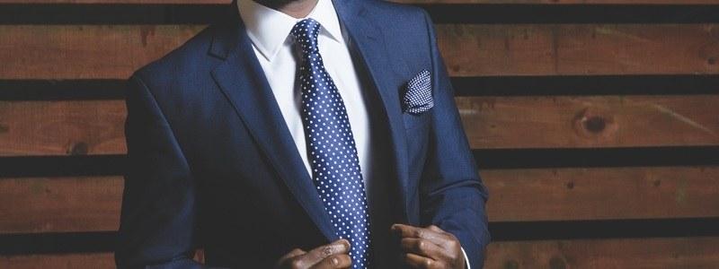 úspěšný trader a money management