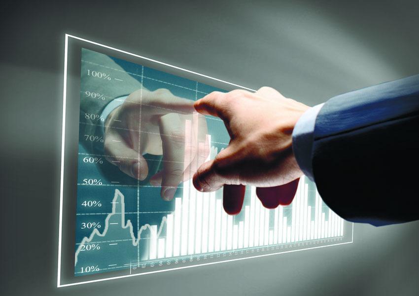 stock-picking vs. index-tracking