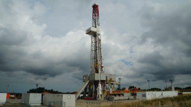 Cena-ropy-roste-dostaneme-se-az-na-100-dolaru-za-barel