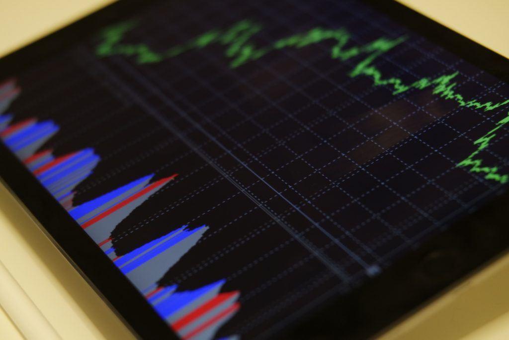 Proč obchodovat futures jaké jsou výhody a nevýhody
