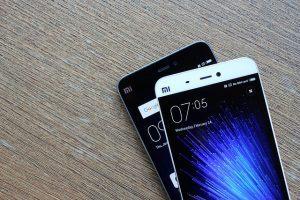 IPO Xiaomi: Co je Xiaomi a co dělá?