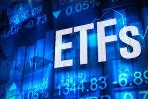 Obchodování ETF v Evropě
