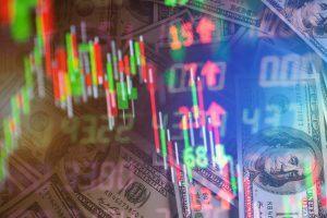 ETF: průvodce pro obchodování ETF
