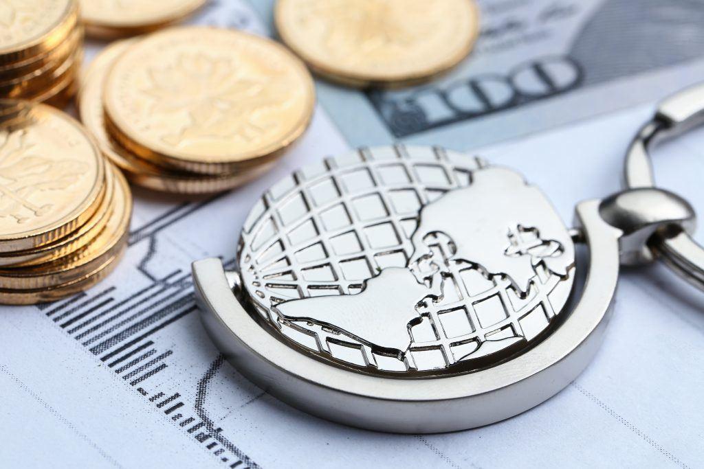 Intradenně obchodovat lze prakticky všechny myslitelné trhy