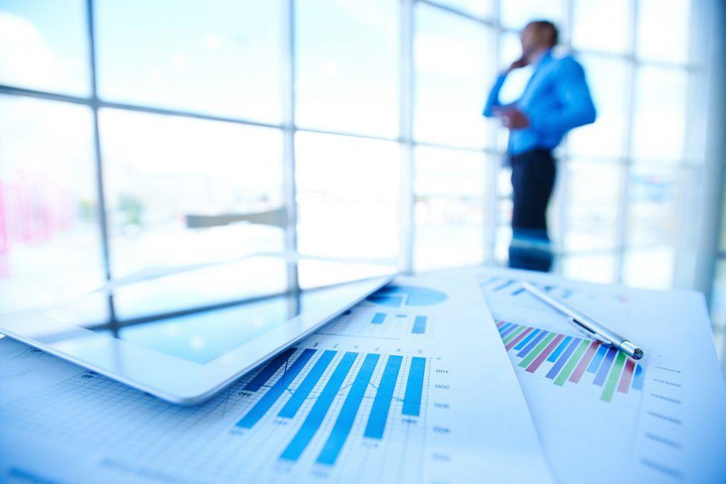 Jak fungují ETF fondy?